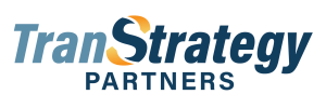 Trans Strategy Partners